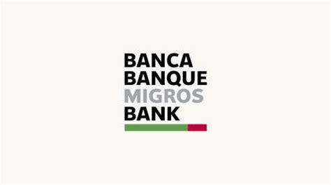 migros bank internetbanking weitere dienstleister migros