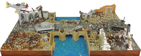 kocke klub za lego ljubitelje view topic wwii