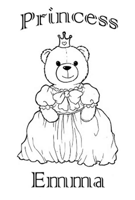 coloring pages of the name emma coloring pages of the name emma coloring pages