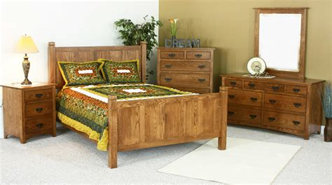 shaker bedroom furniture sets amish shaker bedroom collection custom amish furniture