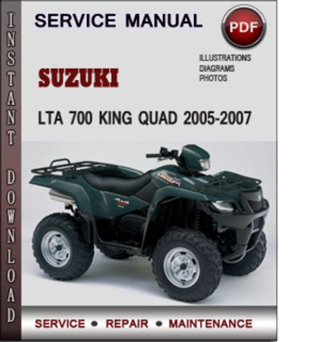 car repair manuals download 1996 suzuki swift parental controls service manual do it yourself repair and maintenance 2006 suzuki swift service manual 2007