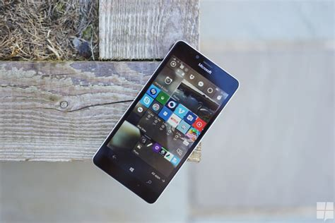 windows phone windows mobile opinion a modest that could save windows phone