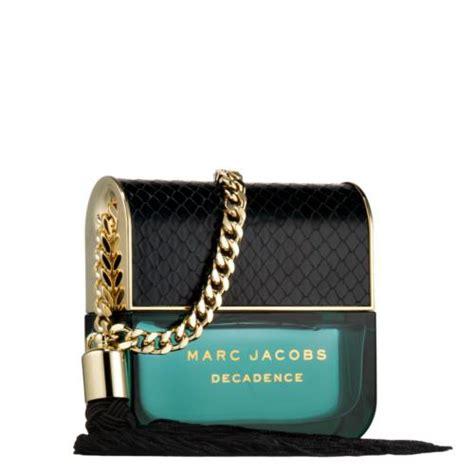 decadence eau de parfum marc jacobs chez origines parfums