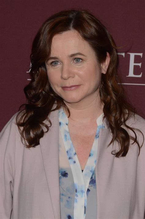 emily watson emily watson pbs masterpiece little women tv show