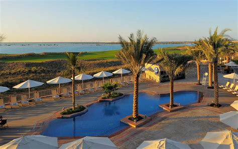 what to do on yas island park inn by radisson sands pool bar at park inn by radisson abu dhabi yas