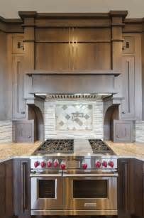Cheap Kitchen Cabinets Tampa custom range hood and backsplash contemporary kitchen