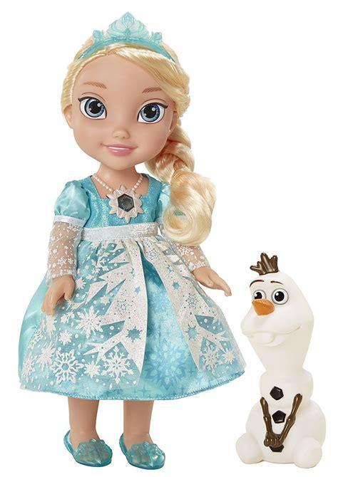 Light Up Elsa Doll new my disney princess frozen snow glow elsa singing doll ebay