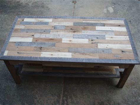 Pallet Coffee Table For Sale Pallet Coffee Table For Sale In York Gumtree Coffee Table Inspirations