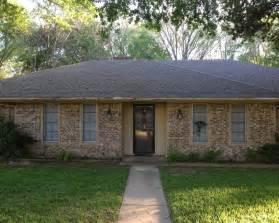 Best Exterior Trim Colors House Trim Paint Breathtaking Exterior Home Color With