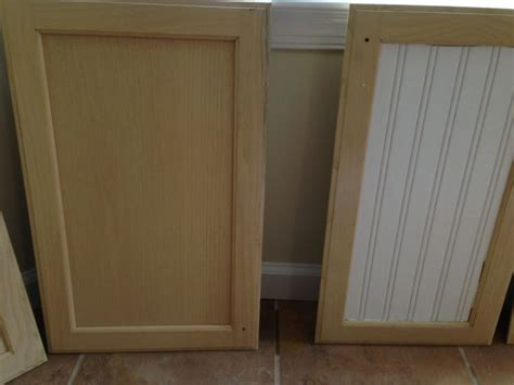 How To Make Beadboard Cabinet Doors Pin By Poppins On Decor