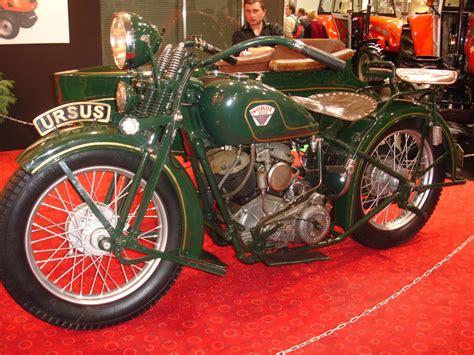Motorrad Polieren by Sok 243 ł 1000