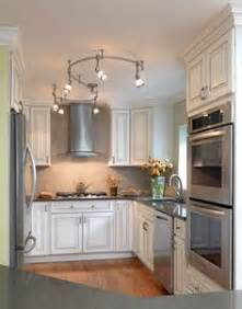 Small Kitchen Lighting Ideas Pictures by 1000 Images About Track Lighting On Track