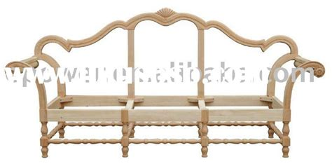 wood frame sofa manufacturers antique wood sofa antique wood sofa manufacturers in