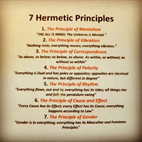the seven universal laws for all humanity 34 best images about universal spiritual laws seven