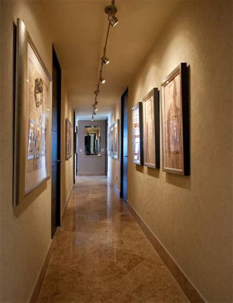 decorar paredes de pasillos estrechos c 243 mo decorar pasillos estrechos pisos al d 237 a pisos