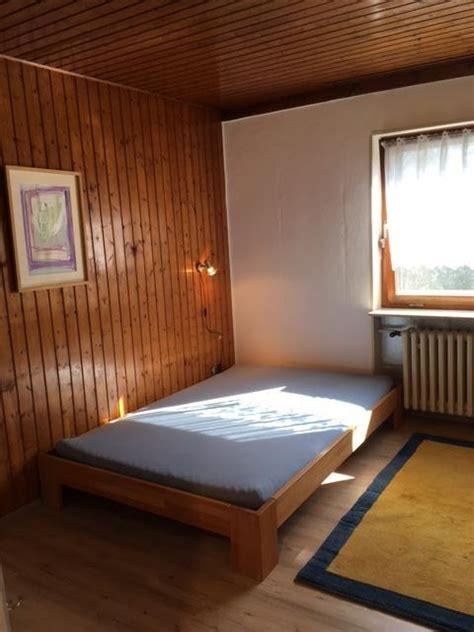 4 zimmer wohnung ludwigshafen zimmer mit dusche wc und teek 252 che in ludwigshafen