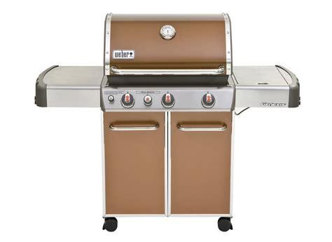 weber genesis e 330 weber genesis e 330 grill consumer reports