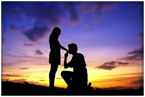 imágenes bonitas de amor animadas sin frases imagenes tiernas de amor sin frases imagenes tiernas con