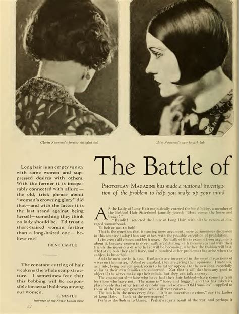 names of all the hair magazine 68 best 1920s hair supplies images on pinterest 1920s