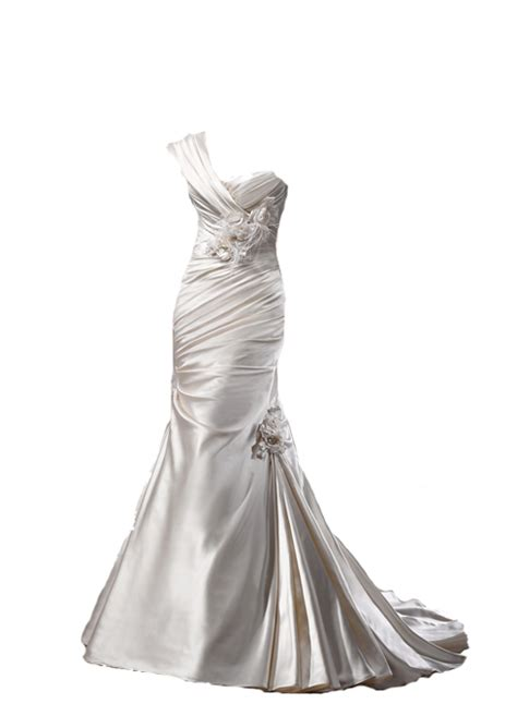 Wedding Gown Background by Paper Doll Gowns Images Wedding Gown Wallpaper And