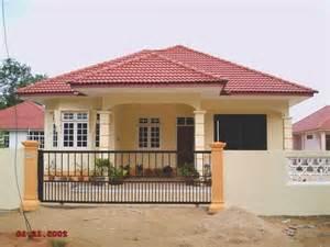 kumpulan gambar rumah apexwallpapers