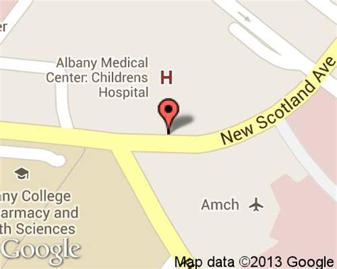 St Peters Detox Albany Ny Phone Number by Albany Center