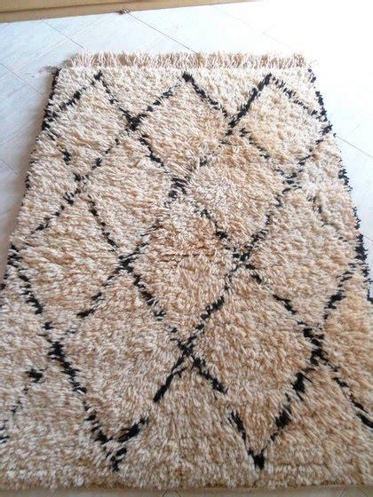 beni ourain moroccan rug moroccan rug beni ourain berber rug id 6369794 product details view moroccan rug beni