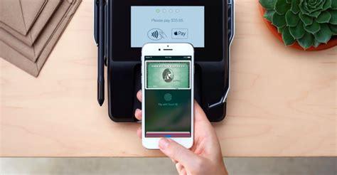 mobile payment systems mobile payment systems the era of a cashless future