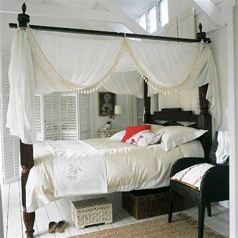 bed drapes bed curtains in dubai across uae call 0566 00 9626