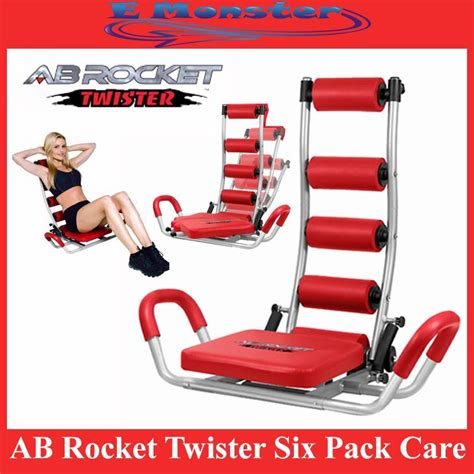 abs rocket twister work out sets for beginners ab rocket twister six pack care sit end 6 28 2018 6 15 pm