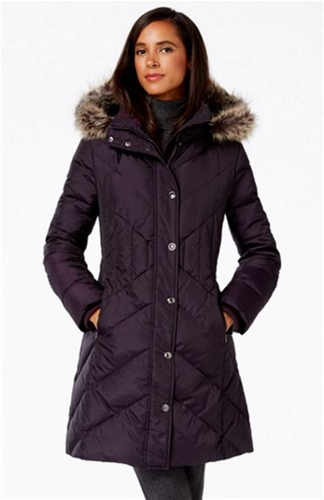 jackets for sale winter coats for on sale jacketin