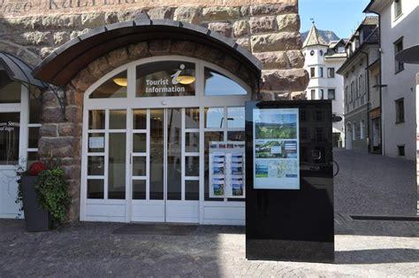 ufficio turistico ufficio turistico di caldaro al lago