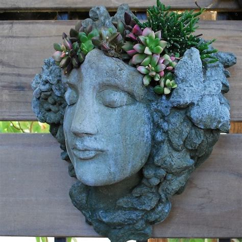 face planters lovely face planters