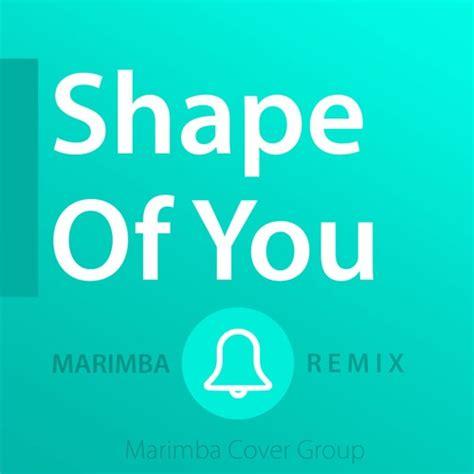ed sheeran shape of you mp3 download baixar marimba musicas gratis baixar mp3 gratis xmp3 co