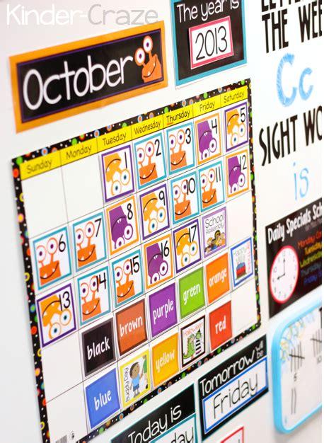 worth county ga school calendar 2017 2018 print for no cost