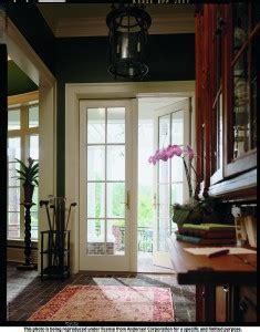 sliding door squeaks 5 signs it s time to replace your sliding patio door