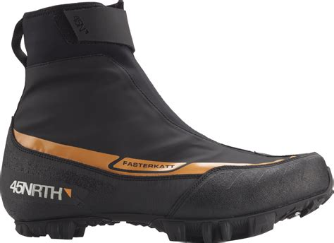 cold weather bike shoes fasterkatt winter cycling shoe bicycle retailer and