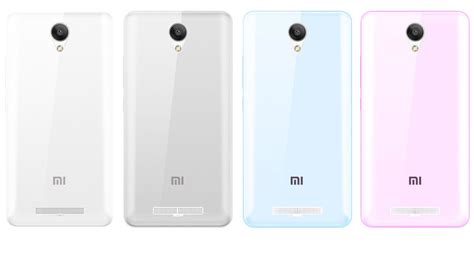 Soft Ultra Thin Tpu For Xiaomi Redmi Note 3 Note 3 Pro ultra thin tpu gel rubber soft skin cover for xiaomi redmi note 2