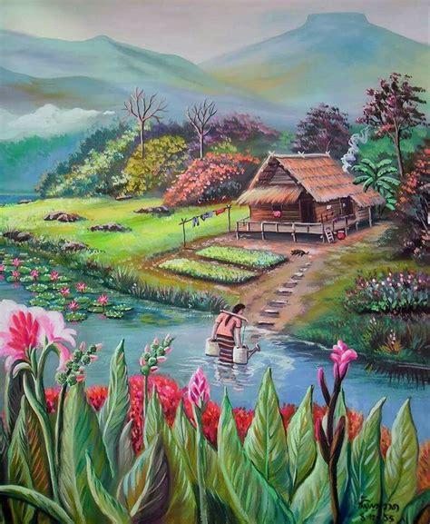 imagenes artisticas rurales 271 melhores imagens de paisajes rurales no pinterest