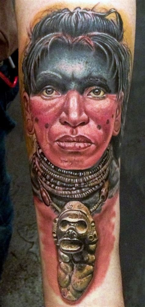 taino indian tattoos 26 best taino images on taino tattoos