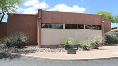 Detox Centers In Tucson Arizona by Desert Addiction Recovery Center Reviews Ratings