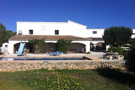 huis te koop 22108 de javea javea spanje funda - Huis Kopen Javea Spanje