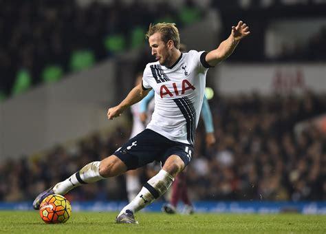 Chelsea transfer news: Harry Kane from Tottenham becomes ...