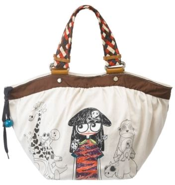 10 Coolest Marc Bags by Marc Pirate Bag 10 Coolest Marc Bags