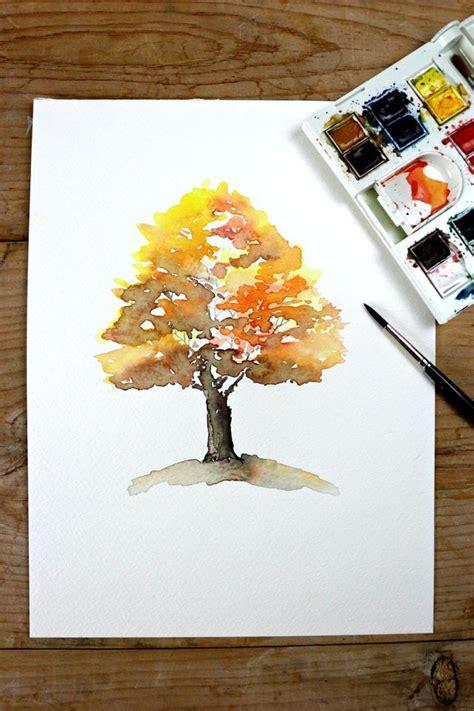 watercolor tutorials on pinterest best 25 how to watercolor ideas on pinterest watercolor
