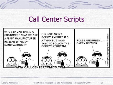 Call Flyer Sle inbound call center script templates inbound call center