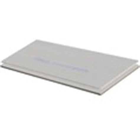 Fermacell Estrichplatten Preise by Haus Bauen Fermacell Trockenestrich Verlegen Preis