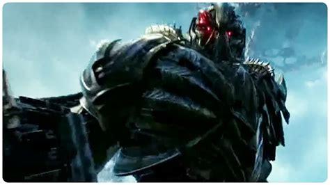 laste ned filmer transformers the last knight transformers 5 quot megatron quot trailer 2017 transformers