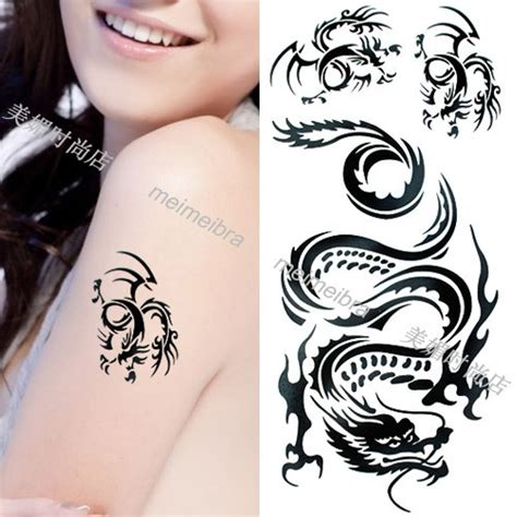 temporary tattoo paper olx amazing where to get temporary tattoo paper vvsell com