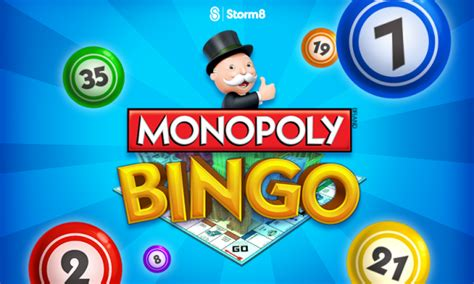 best monopoly for pc for pc for pc